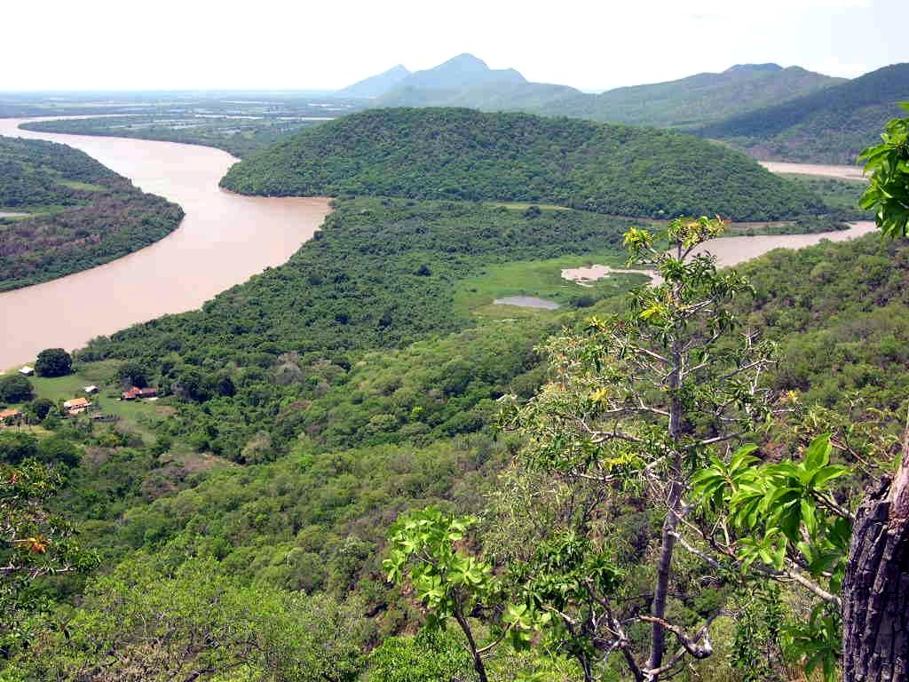 VistaDeLaSierraDelAmolar.Pantanal.FotoECOALarge