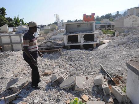 haitianos1
