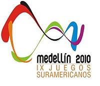 200px-Medellin-2010