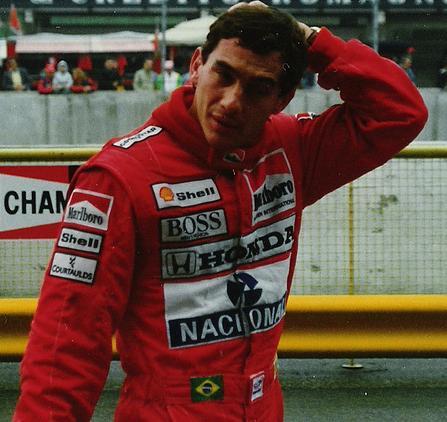 Ayrton_Senna_Imola_1989_Cropped