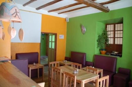 Cafe-Punchay-in-CuscoPeru