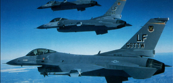 F-16_three_shipper-big