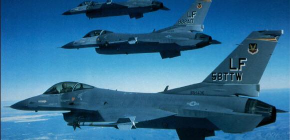 F-16_three_shipper-big
