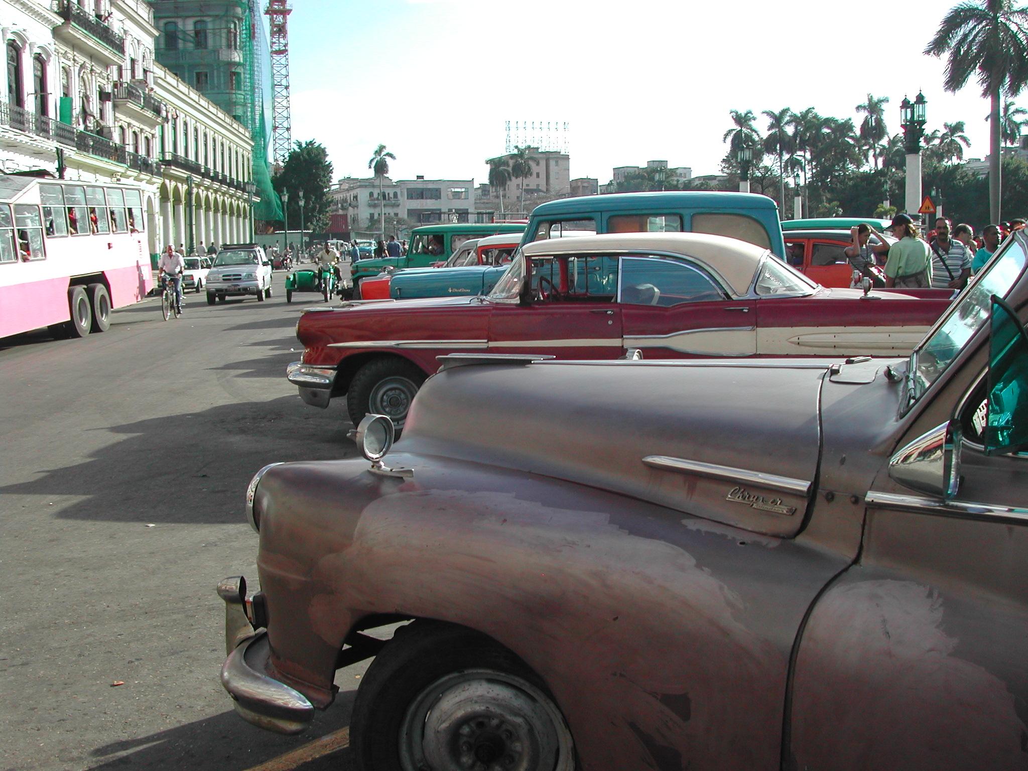 Havanna_Veteranen