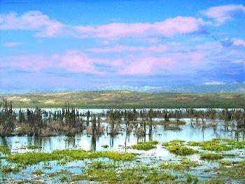 Lac-d-Azuey-1