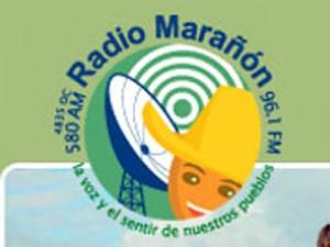 Radio-Maranon-300x225