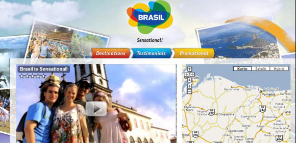 brasil-big