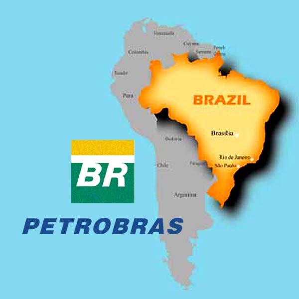 brazi22l-petrobras