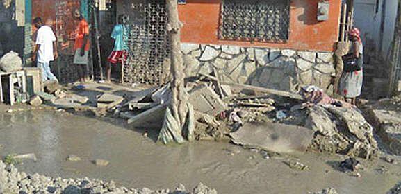 haiti_ueberschwemmung-big