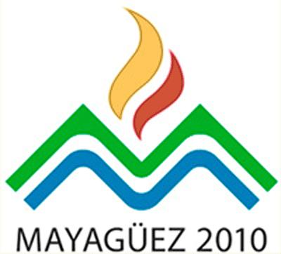 may2010logo2