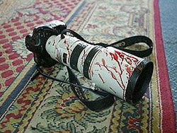 muerte-a-periodistas1-ok_1