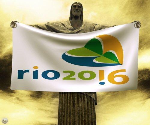 rio2016_339102