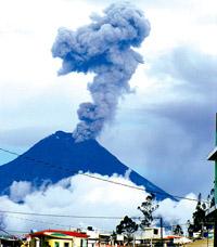 volcan-tungurahua