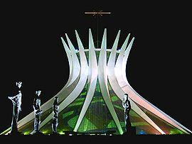 270px-Brazil.Brasilia.01