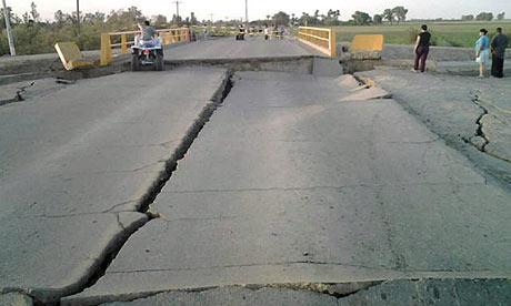 72-earthquake-hits-Baja-C-001