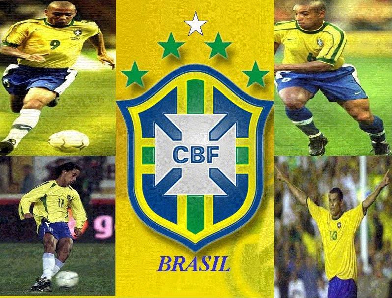 BrasilPenta1800