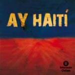 ay-haiti-150