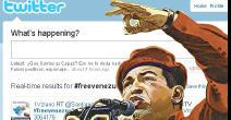 chavez_vs_twittersmall