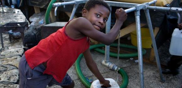 haiti-big