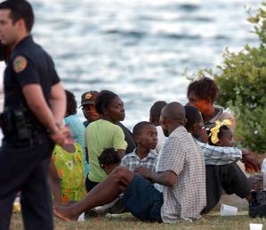 haitian_boat_people_4