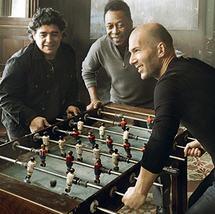 maradona-pele-zidane