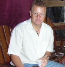 Benedikt Lennartz