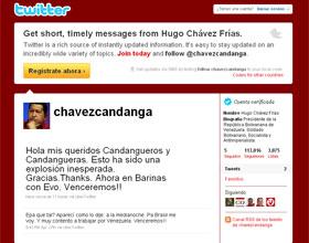 twitter-chavez