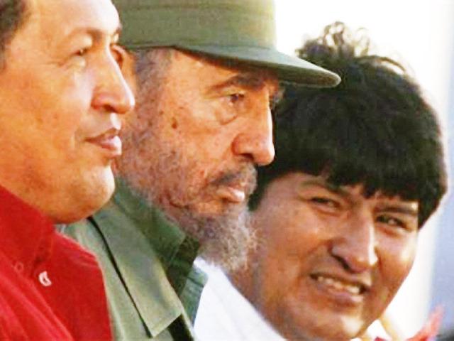 20060429havana_hugo_chavez_fidel_castro_evo_morales6402