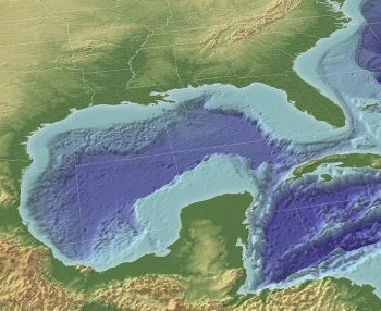734px-GulfofMexico3D