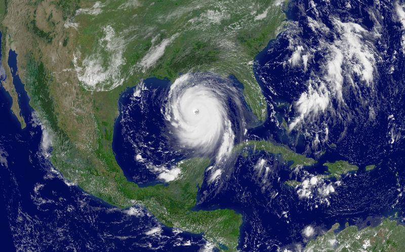 -Hurrikan-katrina-