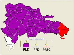 elecciones-domrep-map
