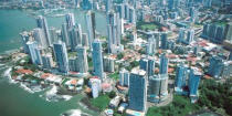 panama-city-small