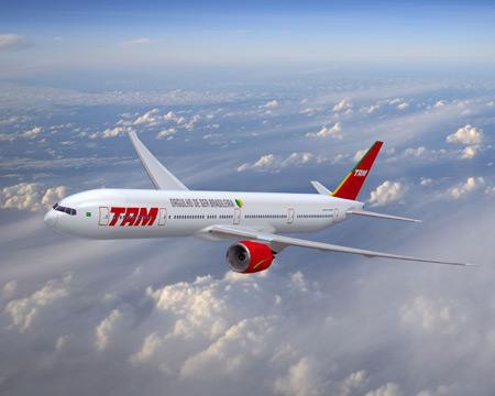tam-b-777-300er