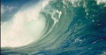 tsunami-small