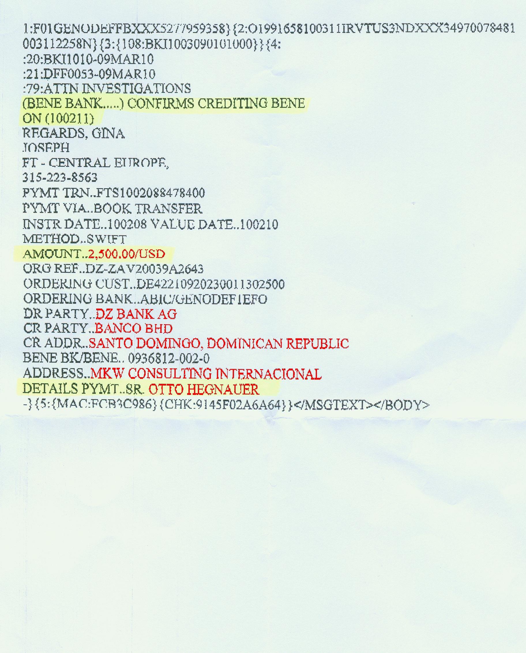 10-03-30-KLAUS-Scan