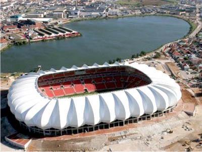 1PortElizabeth-Stadium-Nelson-MandelaBay