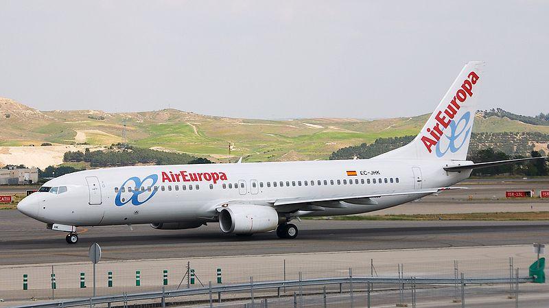 800px-Boeing_737-85P_-_Air_Europa_-_EC-JHK_-_LEMD