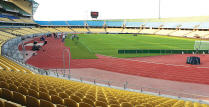 800px-Royal_Bafokeng_Stadium-small