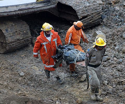 Colombia-mineros-2007101413433301hg2