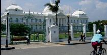 Palacio_presidencial_de_Haiti-small