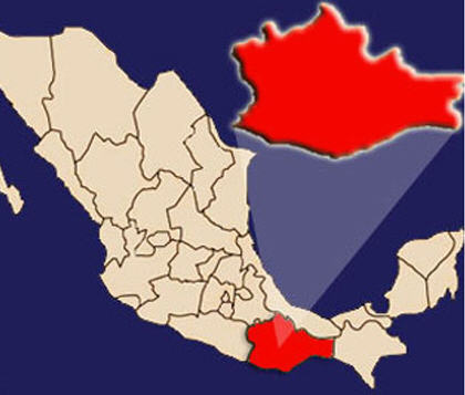 beben-mexiko