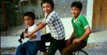 hispanics-small