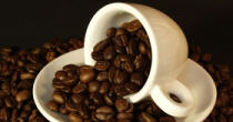 kaffee-small