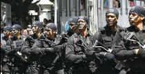 policia-small