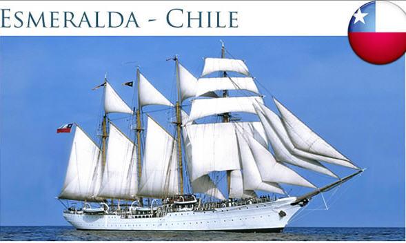 sails-big