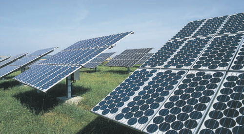 solarenergie1
