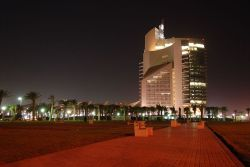 800px-Kuwait_National_Petroleum_Company_(KNPC)_headquarter
