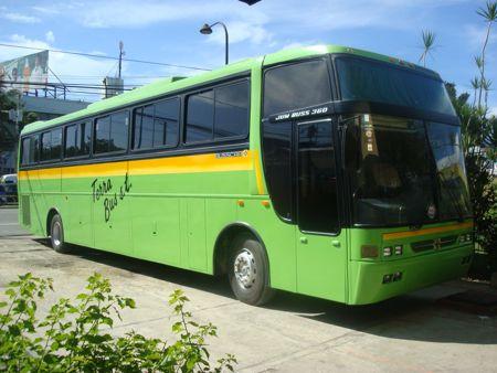 DR_Haiti_Bus01