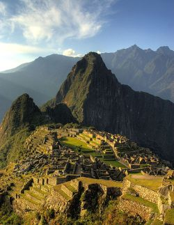 Sunset_across_Machu_Picchu