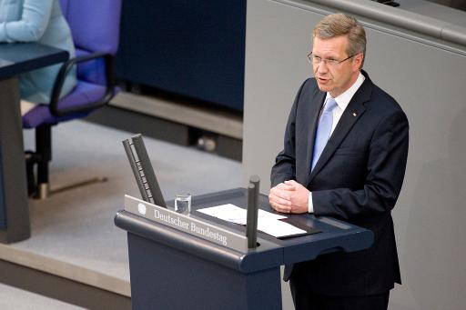 Vereidigung-Bundespraesident-Wulff-2010